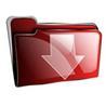 GetDataBack для Windows 7