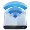 Wi-Fi HotSpot Creator для Windows 7