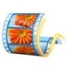 Windows Live Movie Maker для Windows 7