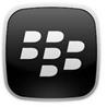 BlackBerry Desktop Manager для Windows 7