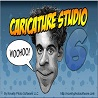 Caricature Studio для Windows 7
