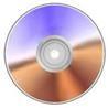 UltraISO для Windows 7
