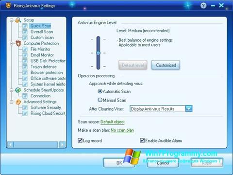 Antivirus windows 10 kostenlos testsieger