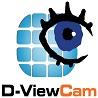 D-ViewCam для Windows 7