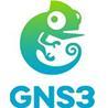 GNS3 для Windows 7