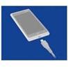 iPhone PC Suite для Windows 7