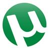 uTorrent для Windows 7