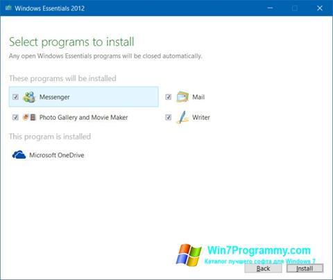 Screenshot скачать бесплатно для windows 7 64/32 bit.