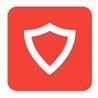 Kerio VPN Client для Windows 7