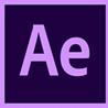 Adobe After Effects CC для Windows 7