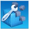 Wise Registry Cleaner для Windows 7
