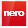 Nero для Windows 7