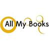 All My Books для Windows 7