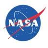 NASA World Wind для Windows 7